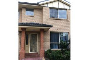 11/41-43 Stanbrook, Fairfield Heights, NSW 2165