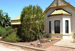 2701 Salter Springs Road, Balaklava, SA 5461