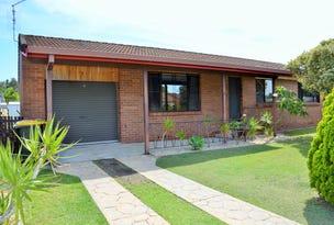 176 Yamba Road, Yamba, NSW 2464