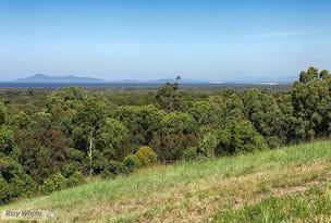 Lot 1 & 2 Eastern Valley Way, Tallwoods Village, NSW 2430