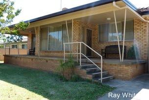 1 Brenner Street, Forbes, NSW 2871