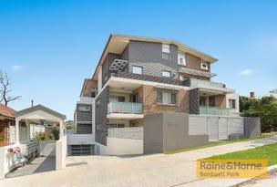 8/55-57 Vicliffe Avenue, Campsie, NSW 2194