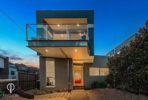 1/135 The Terrace, Ocean Grove, Vic 3226