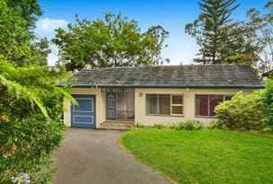 60 Warrimoo Avenue, St Ives, NSW 2075