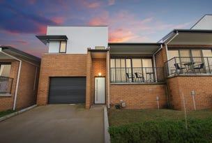 5/49 Mawson Street, Shortland, NSW 2307