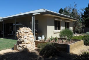 1725 Bookpurnong Road, Loxton, SA 5333