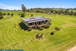 800 Angledale Road, Bega, NSW 2550