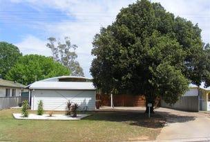 18 Cooyal Street, Cowra, NSW 2794