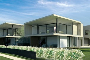 Townhouses/137-141 Great Ocean Road, Anglesea, Vic 3230