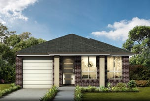 Lot 920 Riberry Street, Gregory Hills, NSW 2557