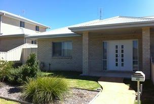 42 Sullivan Street, Worrigee, NSW 2540