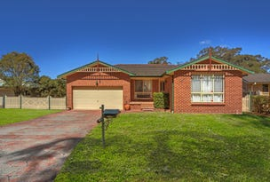 124 Old Southern Road, Worrigee, NSW 2540