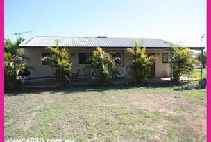 35 Queen Street, Chillagoe, Qld 4871