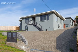 8 Woniora Road North, Shorewell Park, Tas 7320