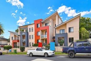 19/30-34 Gladstone St, North Parramatta, NSW 2151