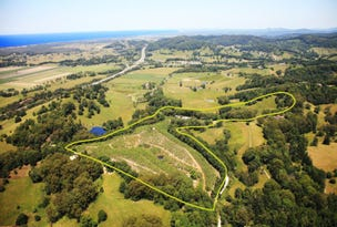 1727 Reserve Creek Road, Cudgera Creek, NSW 2484