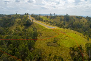 Lot 37 Charlotte Road, Hampton, Qld 4352