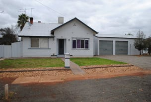 74 Grace St, Lake Cargelligo, NSW 2672