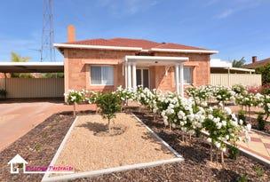 147 McBryde Terrace, Whyalla, SA 5600