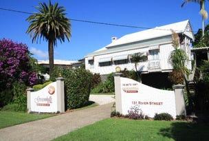 131 River Street, Murwillumbah, NSW 2484