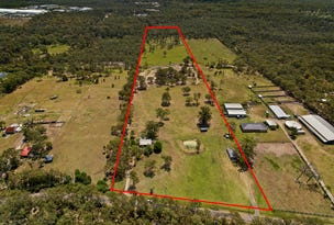 92 Mountain Road, Halloran, NSW 2259