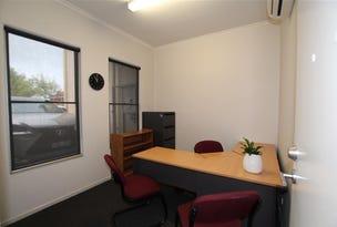 40 Kepler Street (Office space) Street, Warrnambool, Vic 3280