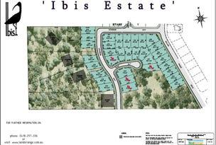 Lot 304, Ibis Estate, Orange, NSW 2800