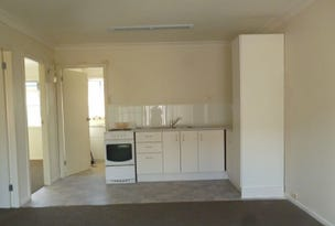 3/37 Beach Street, Woolgoolga, NSW 2456