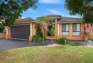 18 James Cook Parkway, Shell Cove, NSW 2529