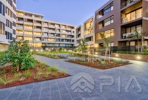 2/8 Hilly Street, Mortlake, NSW 2137