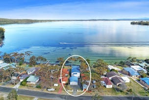 185 Naval Parade, Erowal Bay, NSW 2540