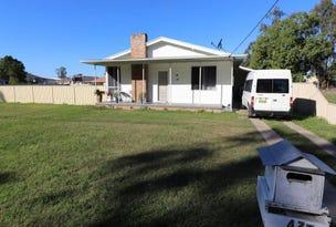 43 Paxton Street, Denman, NSW 2328