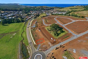Lot 2 Stage 2 Epiq, Lennox Head, NSW 2478