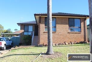 7 Estella Place, Ambarvale, NSW 2560