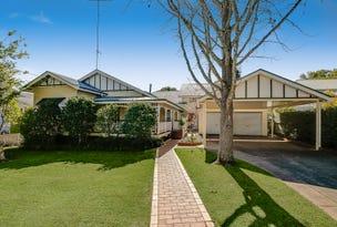 13 Campbell Street, East Toowoomba, Qld 4350