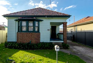 40 Fletcher Street, Adamstown, NSW 2289