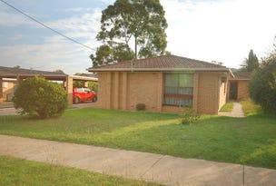 Unit 3/93 Ziegler Avenue, Kooringal, NSW 2650