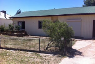 47 Grenfell Road, Cowra, NSW 2794