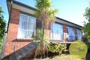 13 Crestview Court, Newnham, Tas 7248