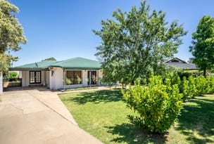 6 Banksia Crescent, Dubbo, NSW 2830