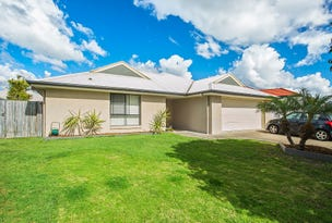 6 Pembroke Crescent, Sippy Downs, Qld 4556