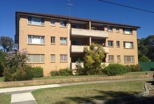 13/48 Ingleburn Road, Ingleburn, NSW 2565