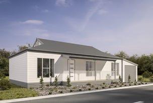 75/639 Kemp Street, Springdale Heights, NSW 2641
