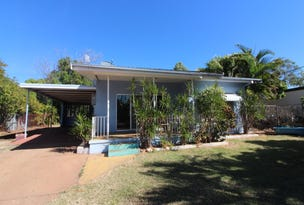 25 Boyd Parade, Mount Isa, Qld 4825