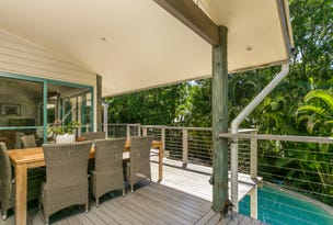 15a Rifle Range Road, Bangalow, NSW 2479
