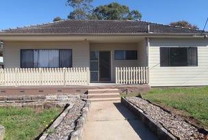 31 Northcott Street, South Wentworthville, NSW 2145