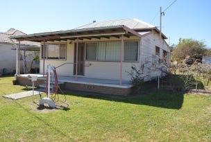 16 Aberdare Street, Kitchener, NSW 2325