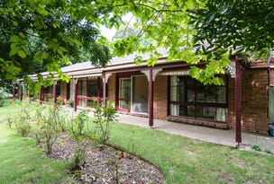 51 Hunt Road, Mount Barker, SA 5251