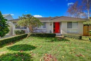 4 Crown Street, Burrawang, NSW 2577