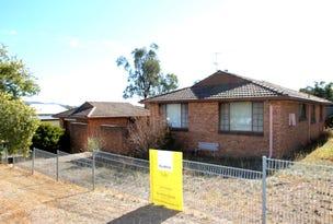18 North Street, Werris Creek, NSW 2341